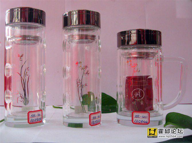 邱婚庆礼品茶杯杯子定制,玻璃杯,马克杯,变色杯印照片,印字等