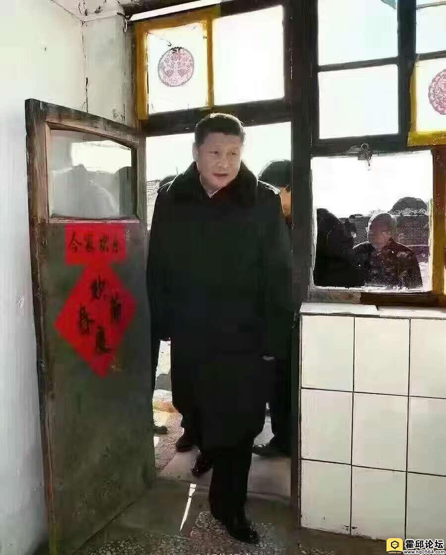 有没有拼车到镇江的 霍邱拼客